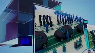 한보일렉트(주) 회사 소개 영상 2020 06 11
