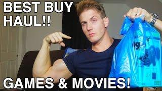 видео купить фильмы на dvd