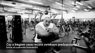 Robert Burneika - Litwin o polskich korzeniach w Las Vegas 2017 Video