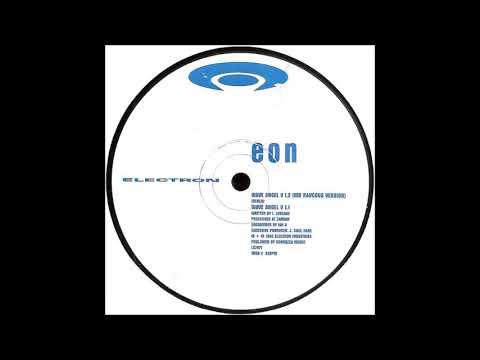 Eon - Wave Angel V 1.2 (Mr. Raucous Version)