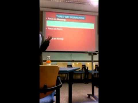 Text-based Tasks Presentation.wmv