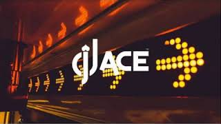 DJ Ace - Sunday Session (Mid Tempo Mix)