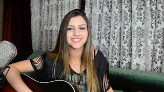 Baixar Sofia Oliveira - Os Anjos Cantam (Jorge & Mateus)