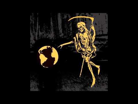 Avsky - Scorn Full Album