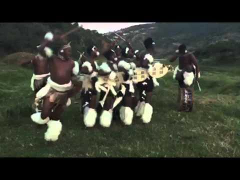 Indlondlo Zulu Dancers Cultural and Art Centre