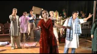 ramkali songs part 3