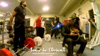 Belly Dance for Women - Sons de l