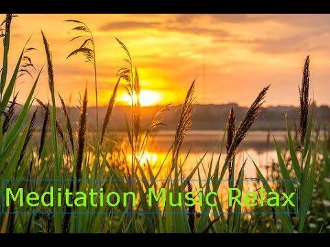 Dolce Meditazione : Musica Di Flauto Di Pan Rilassante Per Una Bellissima Meditazione