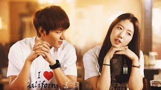 Video Para Pemain The Heirs download MP3, 3GP, MP4, WEBM, AVI, FLV Januari 2018