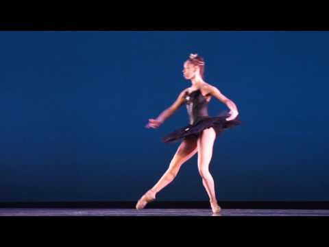 Pittsburgh Ballet Theatre and Dance Theatre of Harlem join forces at August Wilson Center