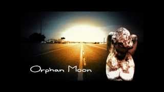 Orphan Moon - Turn! Turn! Turn! (To Everything There is a Season)