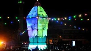 رمضان في لبنان فرصة للمعاني السامية بعيدا عن هموم السياسة وشجونها