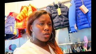 VLOG 52 .......AM FEED  UP, I CANT HANDLE THE STRESS