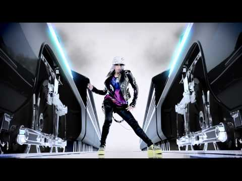 2NE1 - I Am The Best (FULL MV) With Lyrics & Download Link
