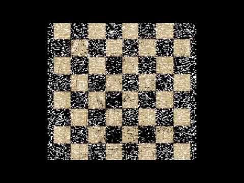 el-tablero-de-ajedrez-y-la-leyenda-de-los-granos-de-trigo