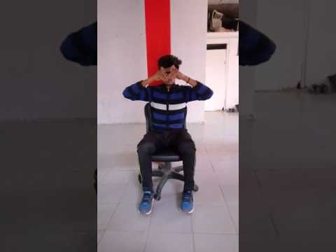 Finger Dubstep |  fastest tutting dance |...