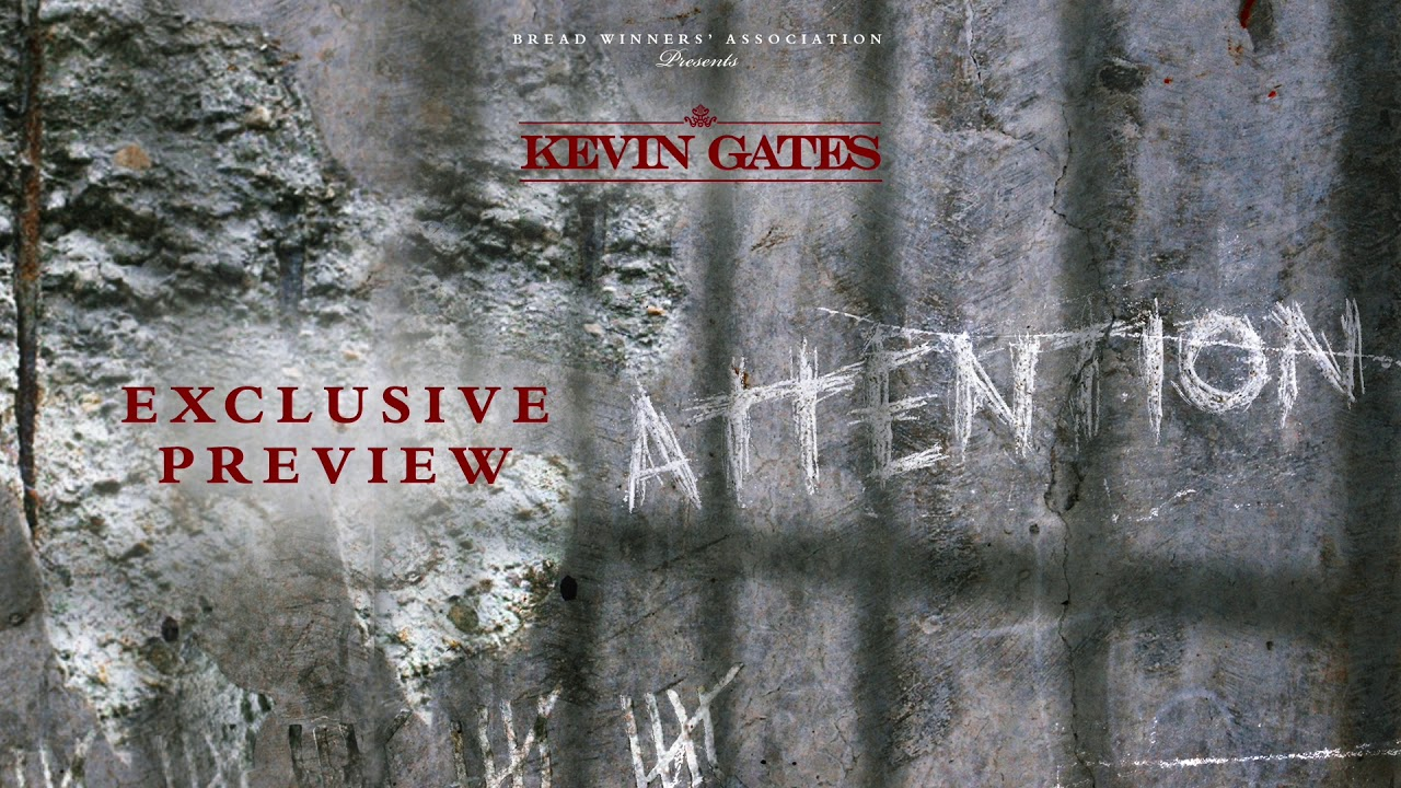 kevin gates by any means mixtape