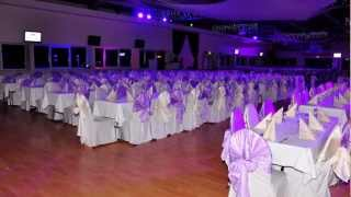 DJ Animation Mariage Bordeaux Gironde Sud Ouest - Intro VIP Animation.mpg