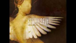 Stutterfly - Gun In Hand