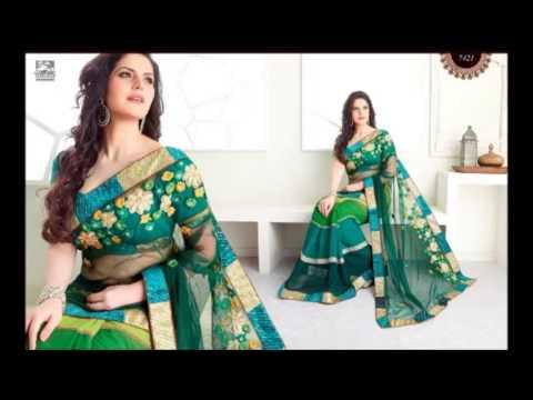 Mujhe Numbri Kaho Lyrics By - Numbri Aadmi (1991) Full HD Song