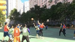 Publication Date: 2016-12-24 | Video Title: Basketball Tournament Final Cl