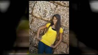 Miss Maui/Miss Ulalena Photoshoot with Maui Pro Photogs