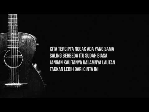 Boys n Root - Satu (Official Lyric Video)