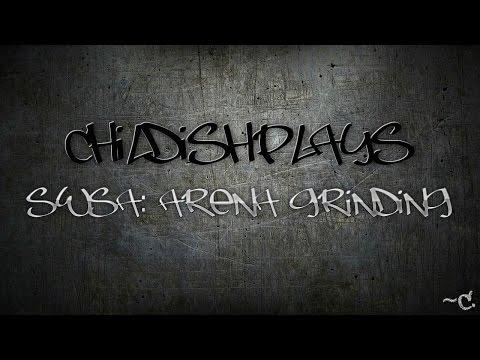 ChildishPlays - Summoners War   Arena Grinding Episode 54: #ReadytoRage