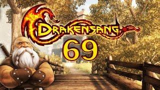 Let's Play Drakensang - das schwarze Auge - 69