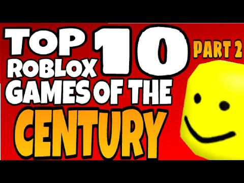 top-10-best-roblox-games-of-the-century-(consoles)pt.2