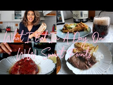 what-i-eat-in-a-day-on-ww-weight-watchers-smart-points-|-natasha-summar