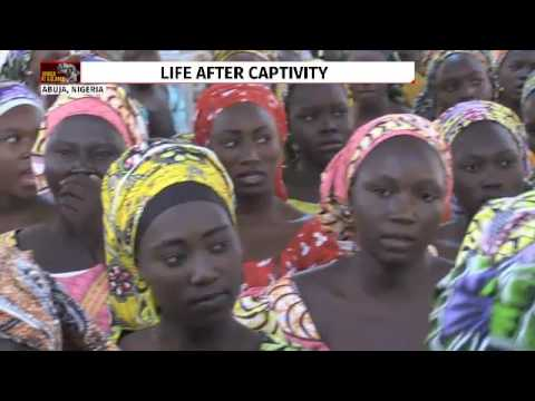 Our Africa 1: Untold story of African Diaspora