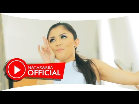 Tika Ramlan - O Ya (Official Music Video NAGASWARA) #music