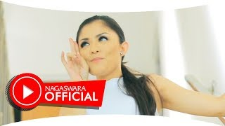 Tika Ramlan - O Ya - Official Music Video HD - Nagaswara