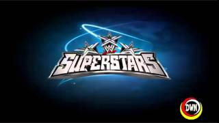 "2014: WWE Superstars ""New Day Coming"" Theme Song [Download] [HQ]"