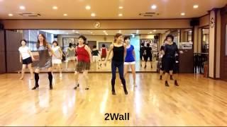 VOULEZ-VOUS(ABBA)(Intermediate level)