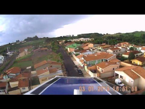 Guaranésia Minas Gerais fonte: i.ytimg.com