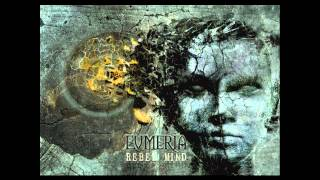 Eumeria - 'Secret Places.' (C) 2011 REBEL TIDE ENTERTAINMENT mp3