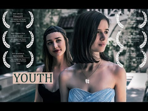 YOUTH - CINE Award-winning Short Film