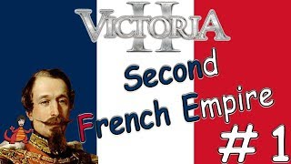 Victoria 2 Scramble for Africa