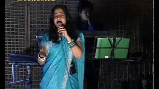 Hum Tere Bin Jee Na Sakenge | Mayur Soni | Thakur Jarnail Singh | Asha Bhosle | Dara Singh | Helen