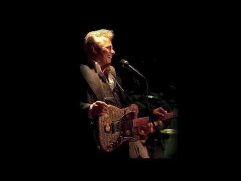 Dale Watson - Heeah! (Dale Watson and his Lone Stars / Heeah! 2005)