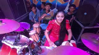 RODA KEHIDUPAN NEW KENDEDES COVER EPEP