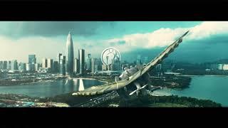 [CH] Worlds 2021 | See you in Shenzhen!