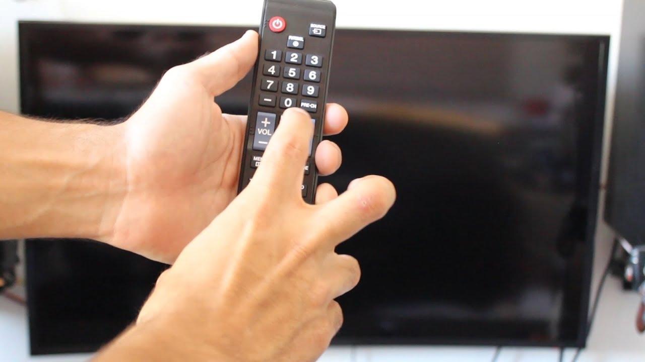 Controle Remoto Tv Philco Led Smart C/ Netflix E Youtube nas ...
