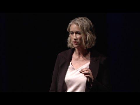 LAUNCH Speaker 2020 Kristie Steinlicht, Anacapa Middle School