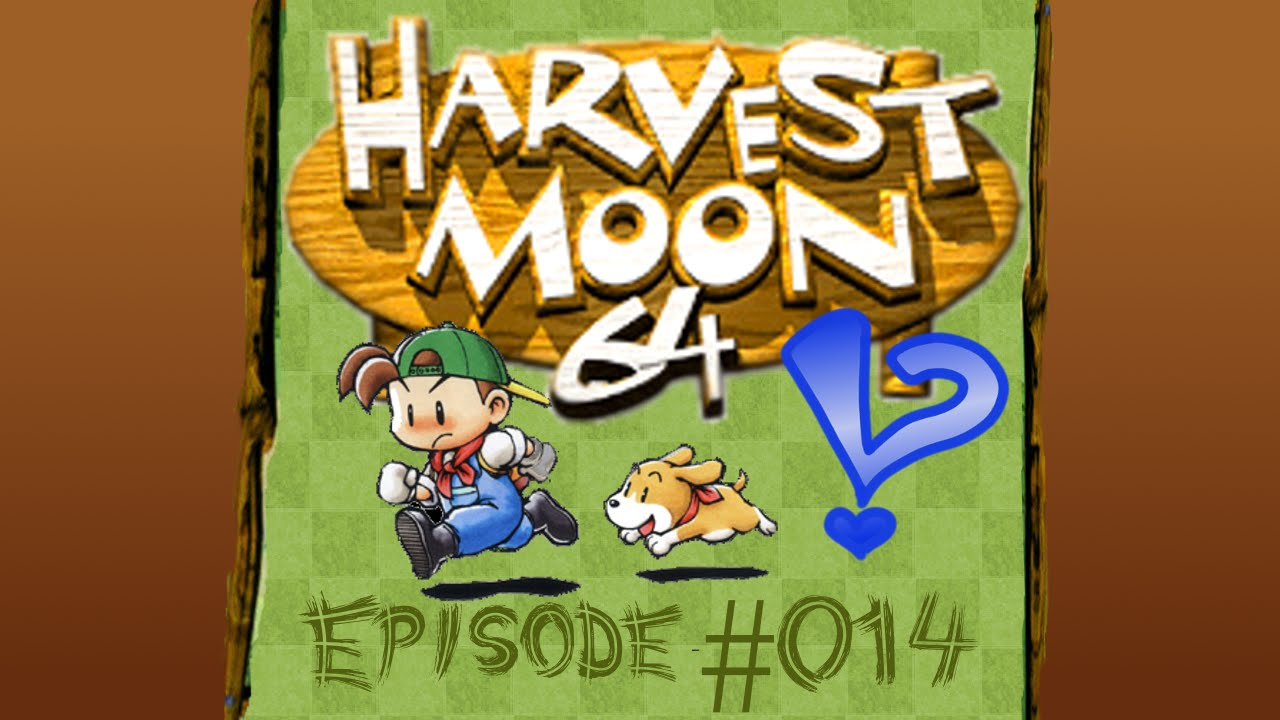Harvest moon 64 horse race betting sites 80 bitcoins for sale