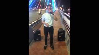hanh phuc thuong dau