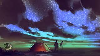 Alex Tasty | Astronomia | A Million Voices LP | Tkachuk Media