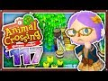 Mit Lena Geht S Immer Gut 117 Staffel 5 Animal Crossing New Leaf mp3